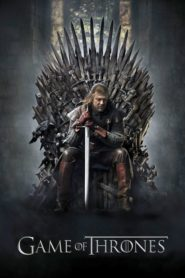 Game of Thrones Online – Assistir Todos as Temporadas HD 720p Dublado