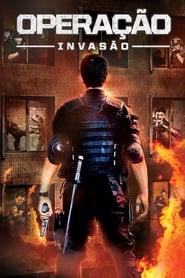 Operação Invasão ( 2011 ) Assistir HD 720p – 1080p Dublado Online