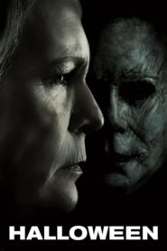 Halloween ( 2018 ) – Assistir Dublado Online Grátis HD 720p