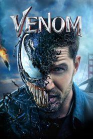 Venom ( 2018 ) Dublado Assistir HD 720p Online