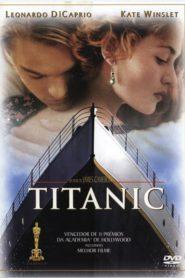 Titanic ( 1997 ) Dublado Legendado Online – Assistir Filme Full HD 720p 1080p