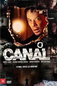 O Canal – Assistir Dublado HD 720p – Completo Online