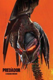 O Predador ( 2018 ) Assistir HD 720p Dublado Online