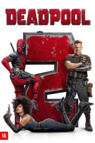 Deadpool 2 – Assistir Online ( 2018 ) HD 720p Dublado