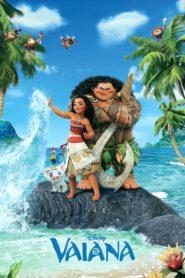 Moana: Um Mar de Aventuras Online – Assistir HD 720p 1080p Dublado