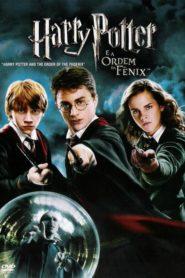 Harry Potter e a Ordem da Fênix ( 2007 ) Online – Assistir HD 720p 1080p Dublado