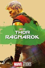 Thor: Ragnarok Online – Assistir HD 720p 1080p Dublado