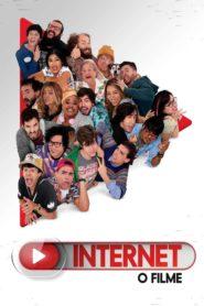 Internet – O Filme online Assisitr Dublado em HD 720p