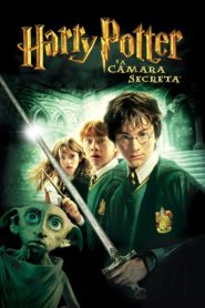Harry Potter e a Câmara Secreta Online – Assistir HD 720p Dublado