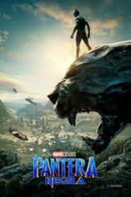 Pantera Negra – Assistir Dublado e Legendado ( 2018 ) Online HD 720p