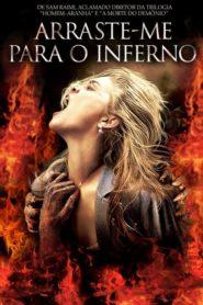 Arraste-me Para o Inferno Online – Assistir HD 720p Dublado