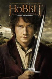 O Hobbit: Uma Jornada Inesperada Online Assistir HD 720p Dublado