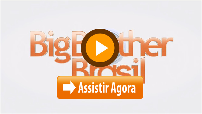 BBB ( 2019 ) Ao Vivo → Big Brother Brasil 2019 Assistir Online