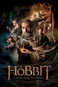 O Hobbit: A Desolação de Smaug Online – Assistir HD 720p Dublado
