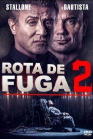 Rota de Fuga 2 – Full HD 1080p Blu-Ray – Online Grátis HD