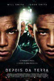 Depois da Terra Online – Assistir Filme HD 720p Dublado