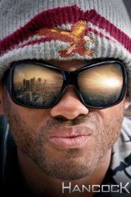 Hancock – Assistir Filme HD 720p Dublado Online