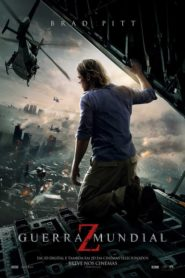 Guerra Mundial Z Assistir Online – HD 720p Dublado