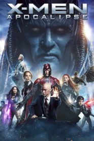 X-Men – Apocalipse Online – Assistir HD 720p | 1080p Dublado