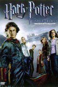 Harry Potter e o Cálice de Fogo Online – Assistir HD 720p Dublado