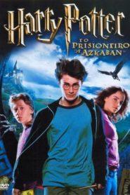 Harry Potter e o Prisioneiro De Azkaban Online – Assistir HD 720p Dublado
