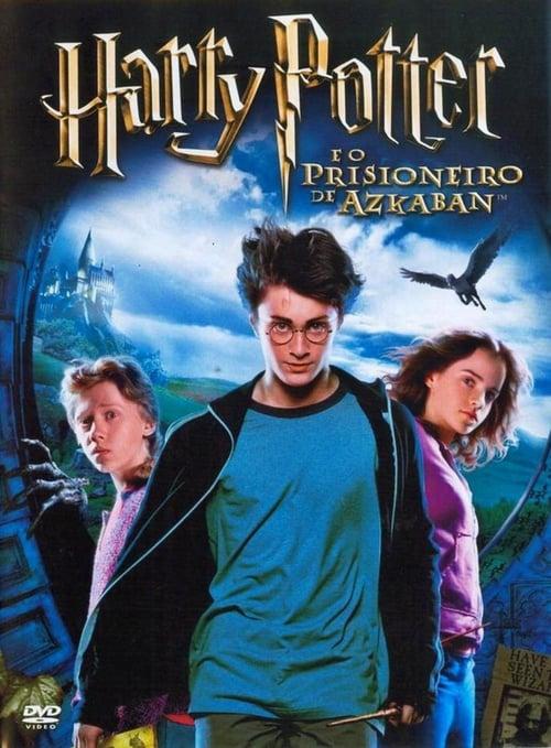 Harry Potter Filme Online