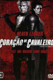 Coração de Cavaleiro (2001) Assistir HD 720p Dublado Online