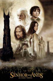 O Senhor dos Anéis – As Duas Torres Assistir Online HD 720p 1080p Dublado