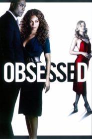 Obsessiva (2009) Assistir – Online Grátis HD 720p