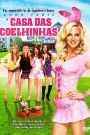 A Casa das Coelhinhas Assistir – Dublado HD 720p Online