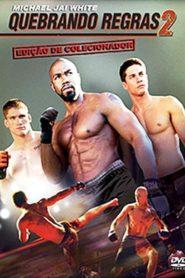 Quebrando Regras 2 ( 2011 ) HD 720p Assistir Dublado Online