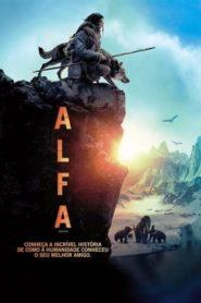 Alfa ( 2018 ) Assistir HD 720p Dublado Online