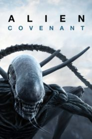 Alien – Covenant ( 2017 ) Assistir HD 720p 1080p Dublado Online
