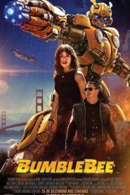 Bumblebee ( 2018 ) Assistir Filme Dublado Online 720p HD