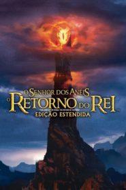 O Senhor dos Anéis – O Retorno do Rei Assistir – Online HD 720p Dublado