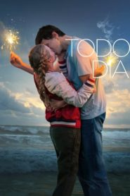 Todo Dia Online – Assistir Filme HD 1080p Dublado