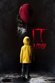 It: A Coisa – Dublado Online – Assistir Filme HD 720p