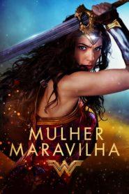 Mulher Maravilha – Assistir Filme HD 720p 1080p – Dublado Online