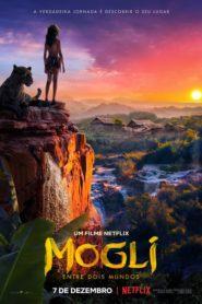 Mogli – O Menino Lobo Online – Assistir Filme HD 1080p Dublado