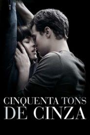 Cinquenta Tons de Cinza Online – Assistir Filme HD 1080p Dublado