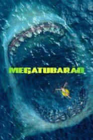 MegaTubarão ( 2018 ) Dublado e Legendado Assistir Filme HD 720p Online