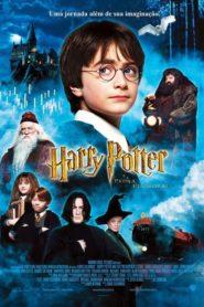 Harry Potter e a Pedra Filosofal ( 2001 ) Online – Assistir HD 720p Dublado