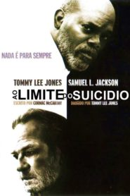 No Limite do Suicídio – The Sunset Limited ( 2011 ) – Assistir 720p HD Dublado Online