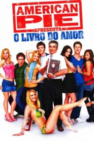 American Pie 7 : O Livro do Amor Online – Assistir HD 720p – Dublado