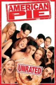 American Pie : A Primeira Vez é Inesquecível Online – Assistir HD 720p Dublado