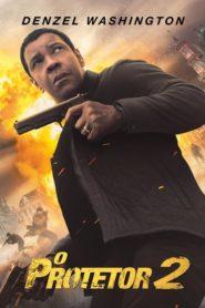 O Protetor 2 Dublado ( 2018 ) Assistir HD 720p Online