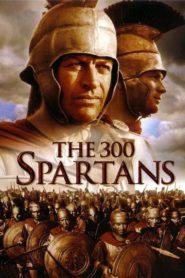 Os 300 de Esparta Assistir Online – HD 720p Dublado