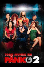 Todo Mundo em Pânico 2 – Online Assistir HD 720p Dublado