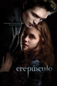A Saga Crepúsculo : Crepúsculo – Assistir HD 720p Dublado