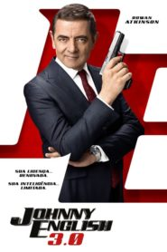 Johnny English 3.0 – Assistir Online [ HD ] 720p Dublado